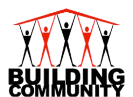Figure 4: Community building depend on the sense of shared responsibility in the common enterprise.