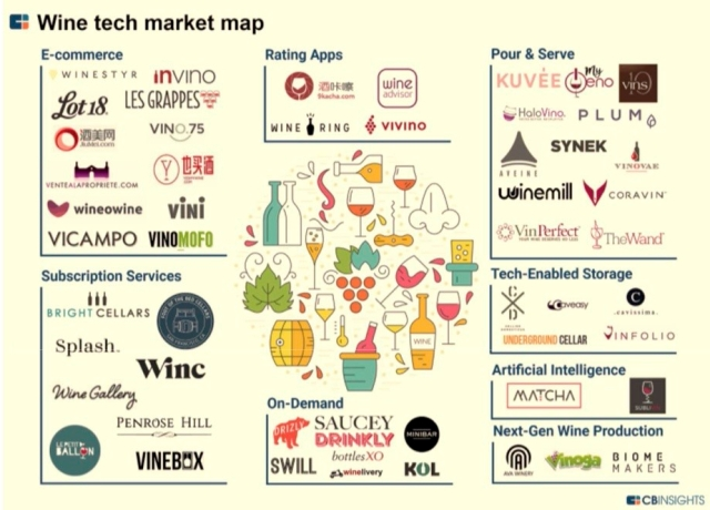wine-tech-map.jpg
